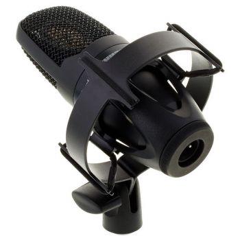 SHURE PGA27LC Microfono de Instrumentos