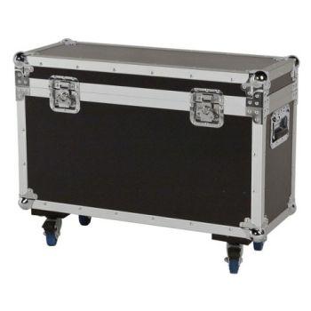 Dap Audio Flightcase para Phantom 25/50/65