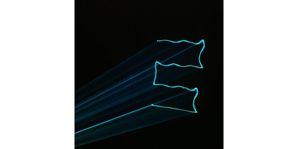 CAMEO WOOKIE 400 RGB