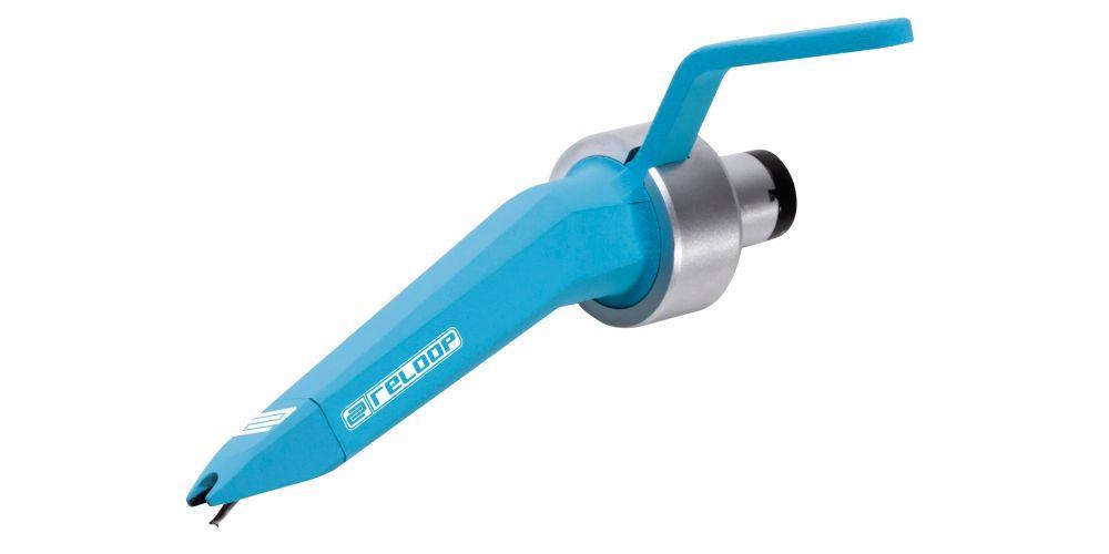 comprar reloop concorde blue