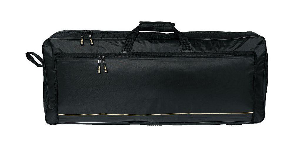 Rockbag Deluxe Funda Teclado 102cm