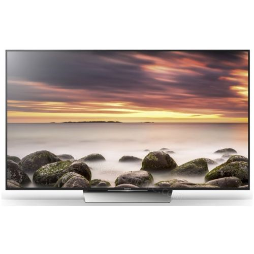 SONY KD65XD8505B AEP 4K 3D 65 Android Tv