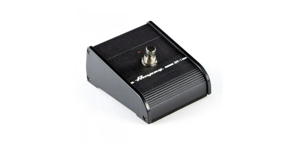 AMPEG AFP-1 footswitch 1 Pulsador