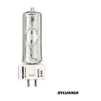 Sylvana BA 575/2 Lampara 575w