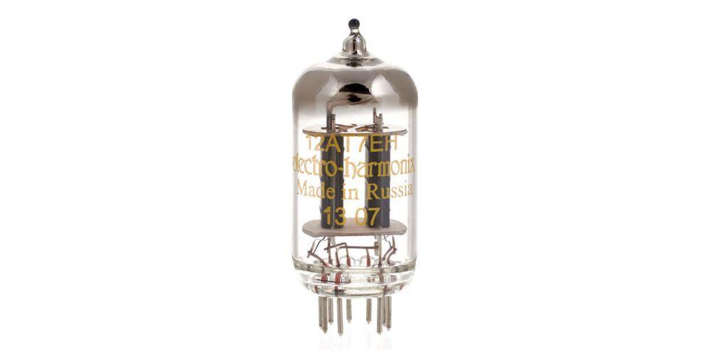 Electro Harmonix 12AT7