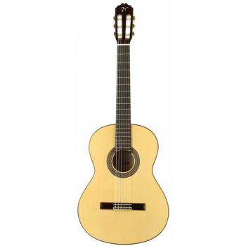 Jose torres JTF-30 Guitarra Flamenca