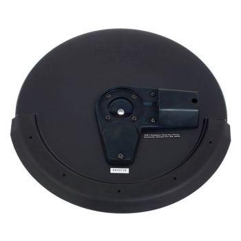 Roland CY8 Pad de plato V-Drum estéreo
