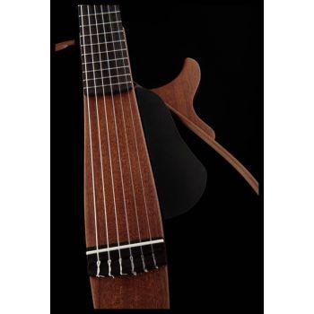 YAMAHA SLG200N Natural Guitarra Silent