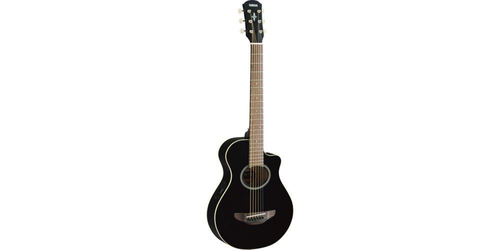 Comprar Yamaha APXT2 BL