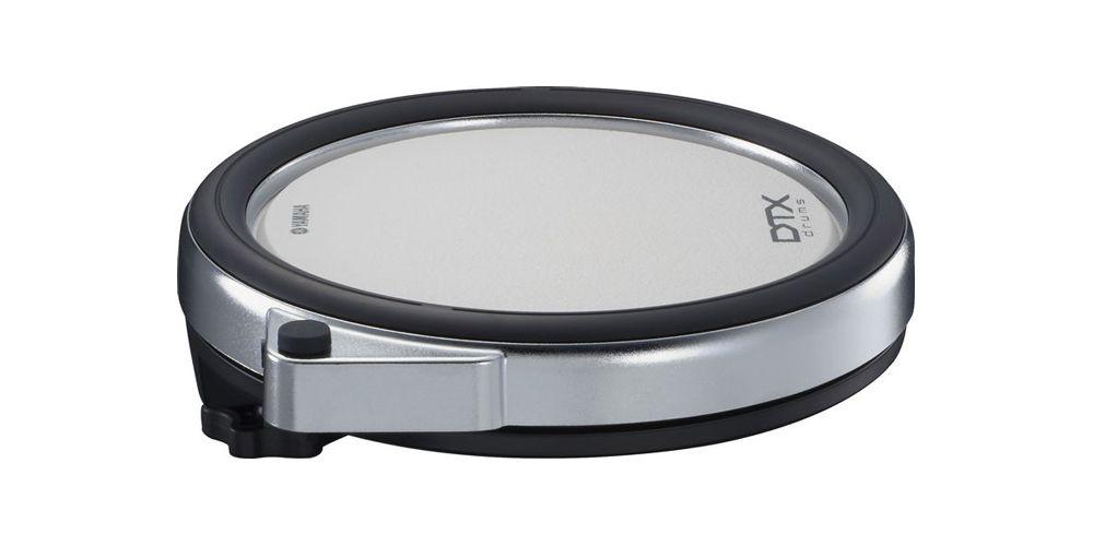 Oferta Yamaha XP100T