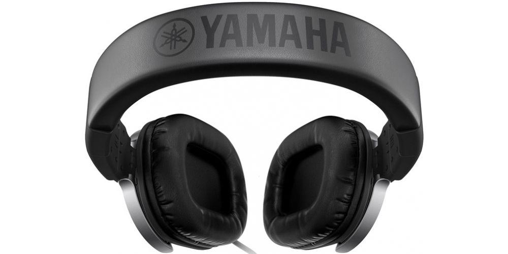 Comprar Yamaha HPH MT8