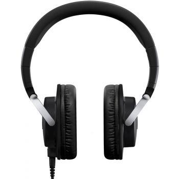 Yamaha HPH-MT8 Auriculares Estudio