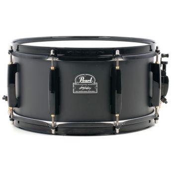 Pearl JJ1365N Caja