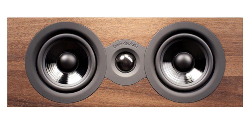 cambridge audio sx70 walnut