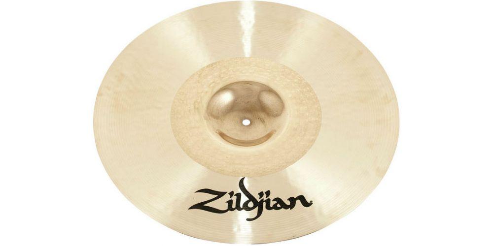 Oferta Zildjian 20 K Custom Hybrid Ride