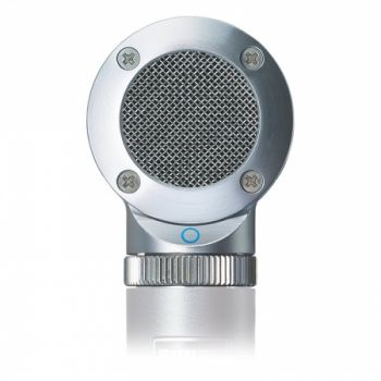 SHURE RPM181O Capsula Beta181 Omnidireccional