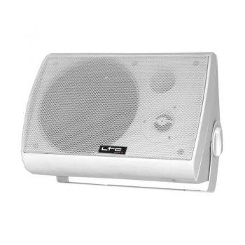 LTC PAS503W Bafle 100V/8 Ohmios
