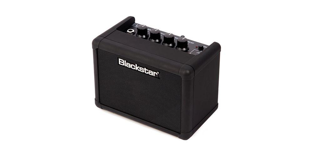 Blackstar fly bluetooth