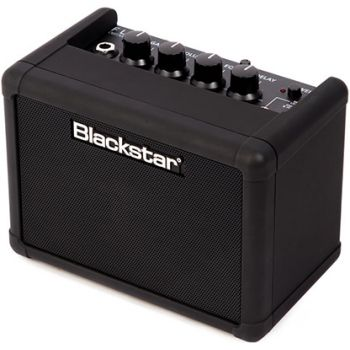 Blackstar Fly 3 Bluetooth Amplificador Combo