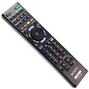 SONY RM-ED060. Mando Tv Original
