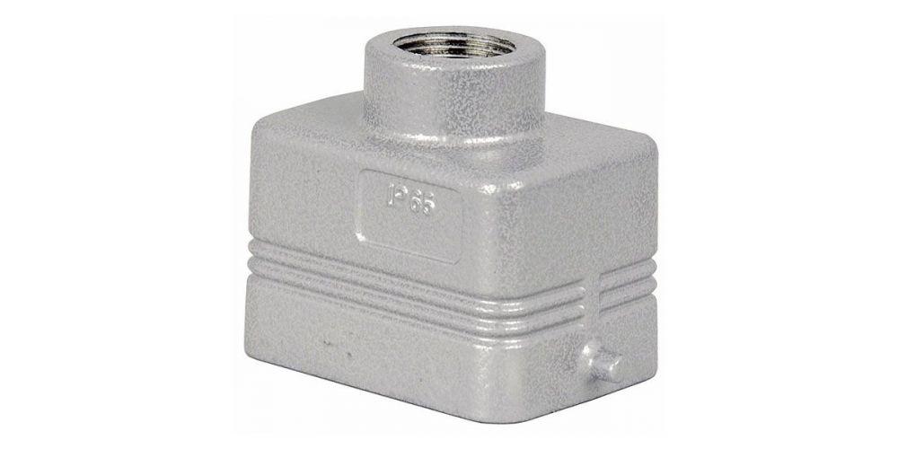 dap audio prensaestopa para cableado 90727