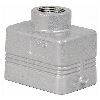DAP Audio Prensaestopa para cableado PG13.5 RF:90727