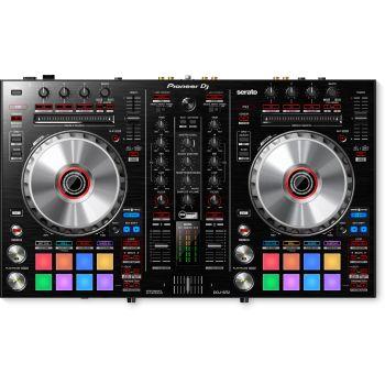 PIONEER DDJ-SR2 Controlador Para SERATO DJ