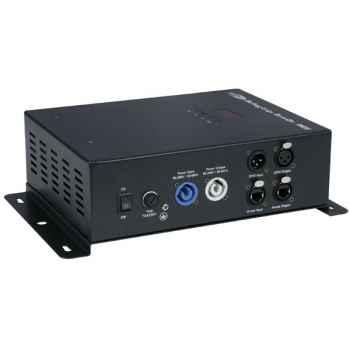 Showtec Controller for Octostrip MKII Controlador 42233