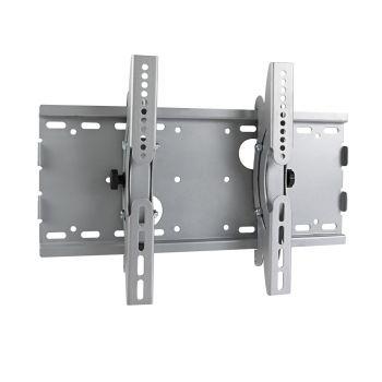 Fonestar STV-658P Soporte inclinable de pared para TV de 32 a 55 (81 a 140 cm)