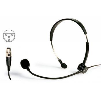Fonestar HM-12MC Micrófono de cabeza ( REACONDICIONADO )
