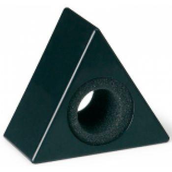 Fonestar MT-3 Triángulo para micrófono de mano