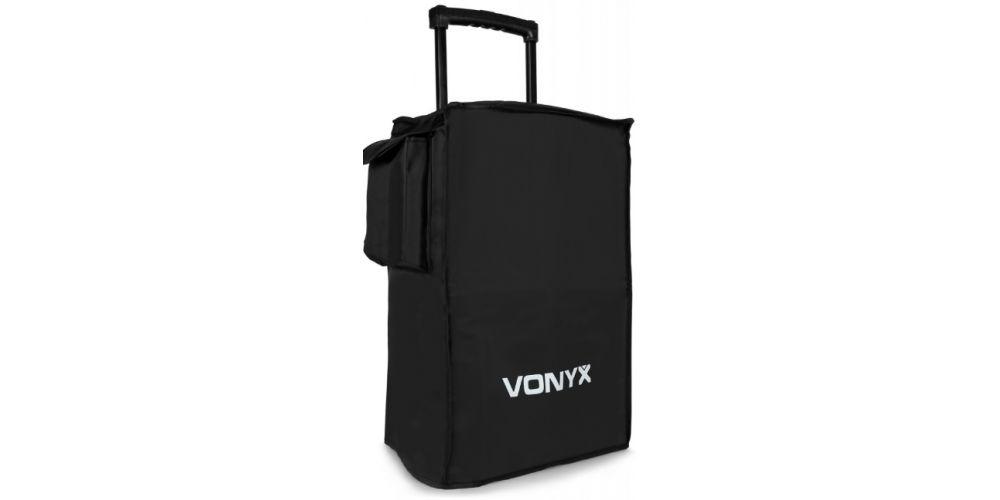 VONYX SC15