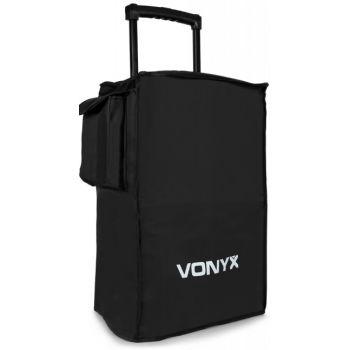VONYX SC15 Funda Para Altavoz 15
