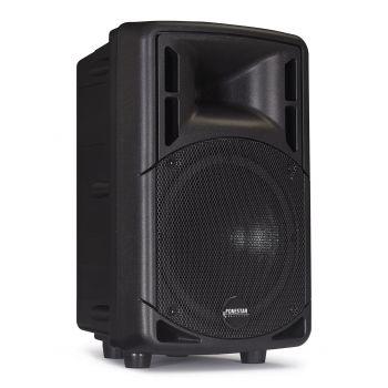 Fonestar ASB-8105 Altavoz amplificado