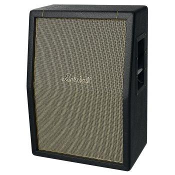 Marshall SV212 Pantalla Studio Vintage de 120w para Amplificador de Guitarra Eléctrica  2x12