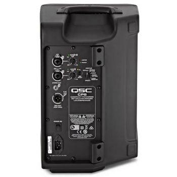 QSC CP8 Altavoz Amplificado 500 W RMS
