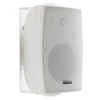 Audiophony EHP520w Altavoz Instalación Blanco