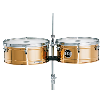 Meinl BT1415 Timbales 14