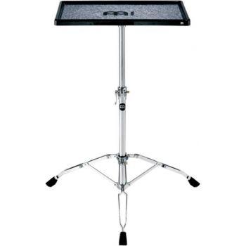 Meinl TMPTS Soporte para Mesa de Percusión Profesional 16