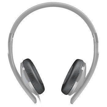 Sennheiser Almohadillas de Repuesto Para Auriculares HD 2.10 y 2.20S