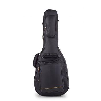 Rockbag Funda Deluxe Guitarra Clásica RB20504B