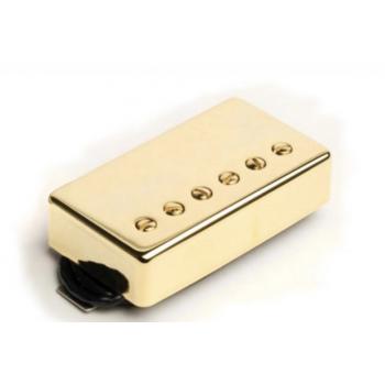 Seymour Duncan SH-55NG Seth Lover Dorado Pastilla para Guitarra Eléctrica
