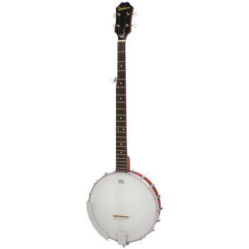 Epiphone MB-100 Natural Banjo