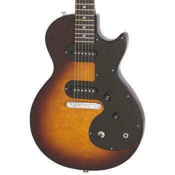 Epiphone Les Paul SL Vintage Sunburst Guitarra Eléctrica