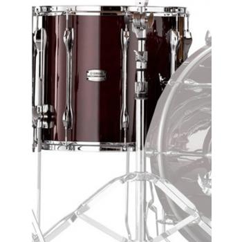 Yamaha Recording Custom Classic Walnut Floor Tom 14x13 RBF1413WLN