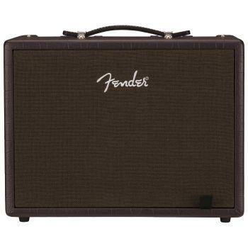 Fender Acoustic Junior 230V