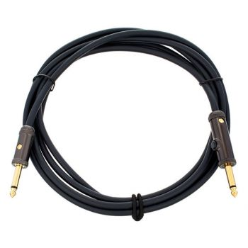 Planet Waves PW-AG10 Cable de Guitarra 3 Metros