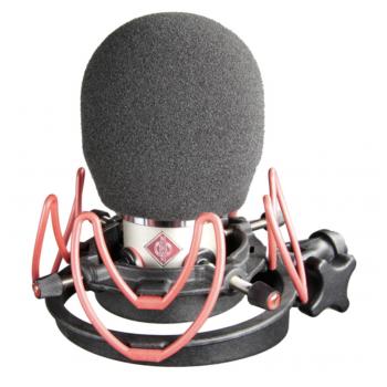 Rycote Foam Tlm 102 Espuma para Micrófono