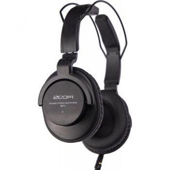 Zoom ZHP-1 Auriculares Profesionales Cerrados
