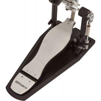 Roland RDH-100A Pedal de Bombo con Noise Eater